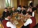 Jubiläumsfeier 70-Jahre Männerchor_10