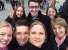 Opernbesuch Cosi fan tutté 26.03.2018_7